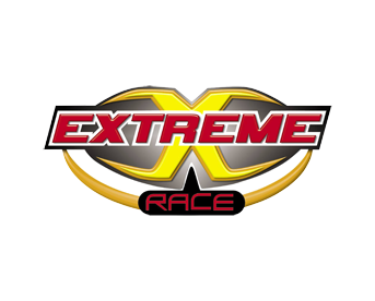 extreme-race.png