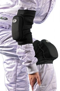 KNEE & ELBOW PROTECTOR   20